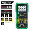 2000 Counts Professional Digital Multimeter (MS8239A)