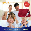 Automatic Timer EU Plug Electric Throw Blanket with Temperature Thermostat
