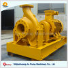 Large Capacity Farm Agricultural Irrigation Water Pump with Electric Motor