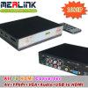 All to HDMI Converter (AV+YPbPr+VGA+Audio+USB to HDMI, YL392)