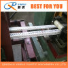 PVC Plastic Corner Bead Extruder Making Machinery