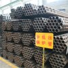 Asme SA-213m Seamless Steel Pipe &Tube for Liquid Transport