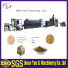 Hot Sell High Quality Baby Food Machine