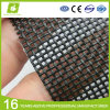 PVC Coated Mesh Fabric for Building Wrap Advertising