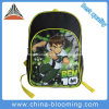 Children Cartoon Backpack Student Back to School Bag