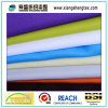 Polyester Pongee Fabric for Umbrella