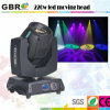 19CH 575W Moving Head Spot Light