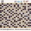 Hot Sales and New Design Glass Mosaic Tile