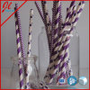 2016 Latest Paper Drinking Straws Flexible Party Products