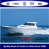 Bestyear Fishing Boat of Ufishing40