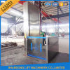 Vertical Outdoor Wheelchair Lift for Stair