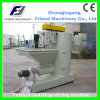 Hot Sale Centrifugal Drying Machine with CE