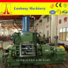110L High Capacity Rubber Dispersion Kneader