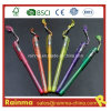 Classic Gel Ink Pen for School and Office Supply