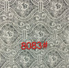 White Lace Fabric (carry with oeko-tex standard 100 certification)