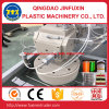 PE Monofilament Production Line