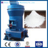 Supply Affordable Small Raymond Mill with Good Quality