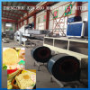 High Capacity Fried Instant Noodle Making Machine