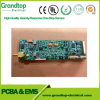 Customized PCBA PCB Assembly Manufacturer From Shenzhen