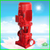 Usefuk Xbd-LV Vertical Single-Stage Fire Pump Factory Direct