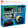 Elevator Auto Rescue Device Emergency Power Supply for Passenger Lift, Elevator Ard 220V 380V, 3.7kw, 5.5kw, 7.5kw, 11kw, 15K (SN-EM-ARD)