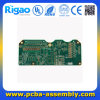Multilayer PCB Design and Fabrication