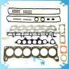 Full Gasket Set for Nissan Rb25det