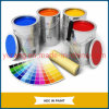 Construction Chemicals Best Quality HEC Thickener for Paint Painting