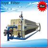 PLC Control Efficient Ore Mining Filter Press
