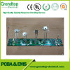 High Quality Automobile PCB Design, Printed Circuit Board PCB Assembly