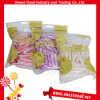 New Accorted Flavoured Chewy Milk Candy