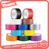 Strong Adhesion Adhesive Packing Tape, Cloth Duct Tape (CT-45-006)