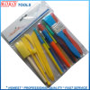 Professional Painter Artist Brush Tools Set