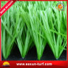 Soccer Court Artificial Grass for Sports Field Football Pitch