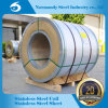 Cold Rolled Stainless Steel Coil 304