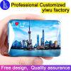 Custom Promotion Gift 3D Refrigerator Magnet Tourist Souvenir Fridge Magnet