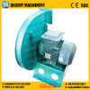 Plastic Centrifugal Ventilation Air Fan Blower for Factory Workshops and Large-Sized Buildings