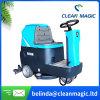 Clean Magic DJ60m Floor Washing Machine Floor Scrubber