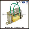 Customized Small Single-Phase Reactance Transformer