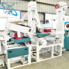 ISO Mini Home Parboiled 10-18-20 Tpd Rice Millet Flour Mill /Milling Machine Rice Mill Flour Mill