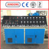 Plastic Pipe Production Line Electricity Control Cabinet