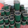 Nw Tc Casing Shoe Bit for Core Drilling