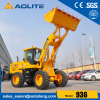 Model 936b 2200kg Front End Wheel Loader for Sale
