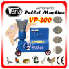 Multifuction Feed Pellet Machine with Different Models and High Quality (VP-200)
