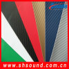 Luminum Carbon Fiber Decoration Sheet (SCF120)