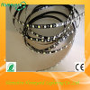 Color Temperature SMD 5050 60PCS/M LED Strip