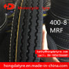 ISO9001 Factory 400-8 ECE Certificate Stock Low Price Motorcycle Tyre Motorcycle Tire Chinese Tyre Factory Supplier Wholesale