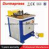 6*220 Cutting Angle Changeable/Fixed Notching Machine