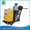 Hot Sale Asphalt Crack Sealing Machines
