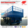 China Qilin Brand Fence Trailer for Sale